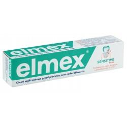 Elmex Pasta Sensitive...