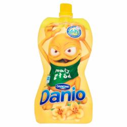 DANONE DANIO WANILIOWY...