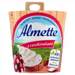 HOCHLAND ALMETTE Z...