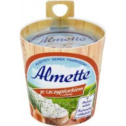HOCHLAND SEREK ALMETTE  ZE...
