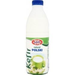KEFIR POLSKI NATURALNY 1KG