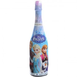 DISNEY FROZEN PARTY DRINK...
