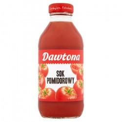 DAWTONA SOK POMIDOROWY 330ML