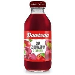 DAWTONA SOK Z BURAKOW Z...
