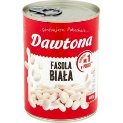 DAWTONA FASOLKA KONSERWOWA...