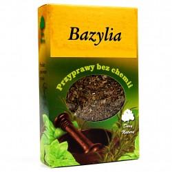 DARY NATURY BAZYLIA 25 G