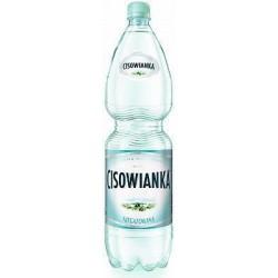 CISOWIANKA WODA 1.5 L N/G