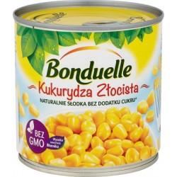 BONDUELLE KUKURYDZA...