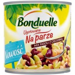 BONDUELLE MIX FASOLI Z...