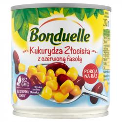 BONDUELL KUKURYDZA I...