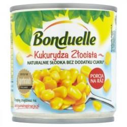 BONDUELLE 212ML KUKURYDZA...