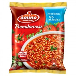 AMINO ZUPA POMIDOROWA 61G