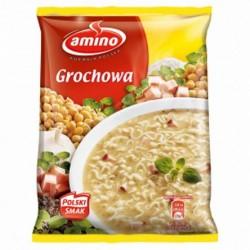 AMINO GROCHOWA INSTANT 65G