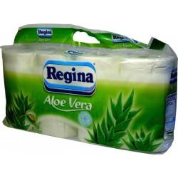 Regina Aloe Vera papier...