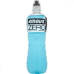 4MOVE ZERO SUGER 0.75L