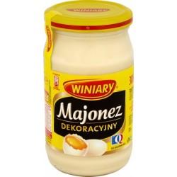 WINIARY MAJONEZ 300ML