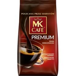 STRAUSS KAWA MK CAFE...