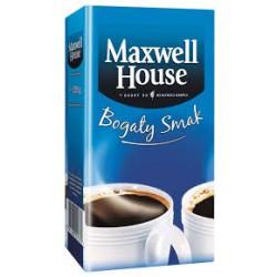 MAXWELL HOUSE 250G