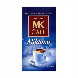 MK CAFE MILDANO BEZ KOFEINY...