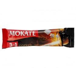MOKATE 3 IN 1