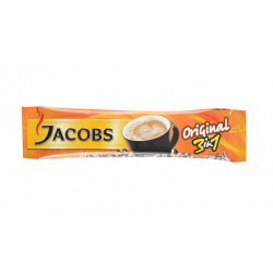 JACOBS 3IN1 15,2G