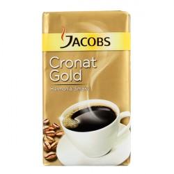 JACOBS KAWA CRONAT GOLD 250G