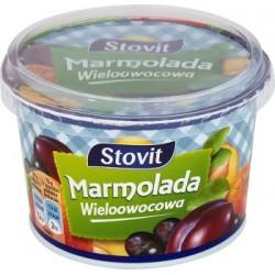 STOVIT MARMOLADA...