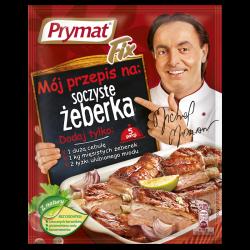 PRYMAT MPN SOCZYSTE ZEBERKA...