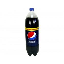 PEPSI PET 2,25 L