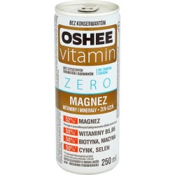 OSHEE VITAMIN ENERGY...