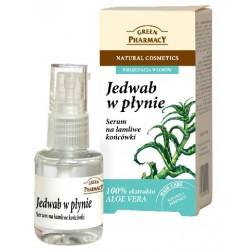 Green Pharmacy - JEDWAB w...