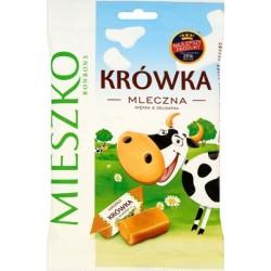 MIESZKO KRÓWKA 215G