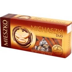 MIESZKO MICHASZKI DUO 220G