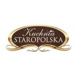 KUCHNIA STAROPOLSKA...