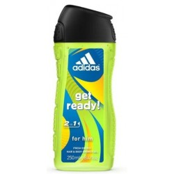 Adidas For Men - Hair &...