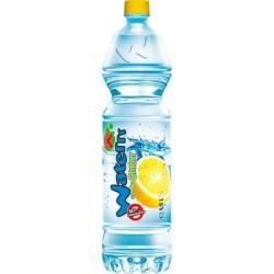 KUBUŚ WATER CYTRYNOWY 1,5L