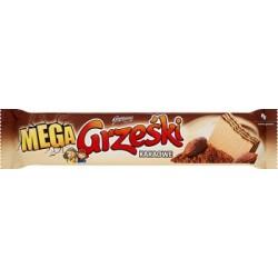 GRZESKI MEGA KAKAOWE 48G