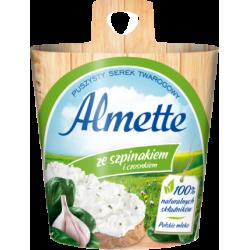 HOCHLAND ALMETTE ZE...