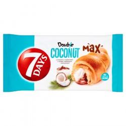 7DAYS MAX Z NADZIENIEM...