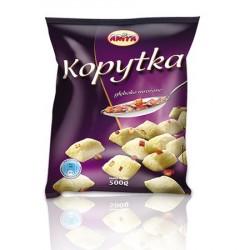 ANITA KOPYTKA 500G