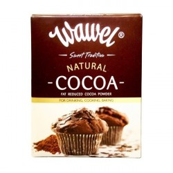 WAWEL NATURAL COCOA 100G