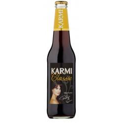 KARMI CLASSIC PIWO 400ML