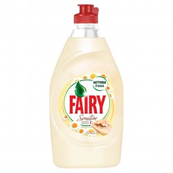 FAIRY PŁYN DO NACZYŃ  450ML...