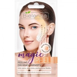 BIELENDA MAGIC PEELING DO...
