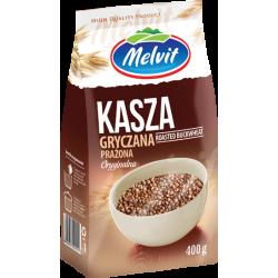 MELVIT KASZA GRYCZANA...