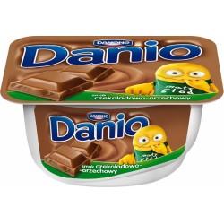 DANONE DANIO SMAK...