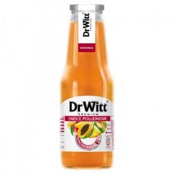 DR. WITT SOUTHERN FRUIT 1L