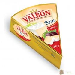 HOCHLAND SER VALBON BRIE 200G