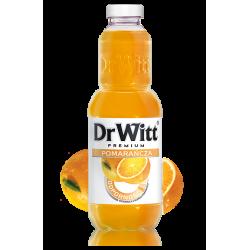 DR WITT ORANGE 1L