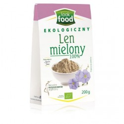 LOOK FOOD LEN MIELONY 100%...